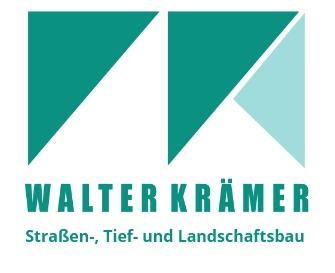 Logo Walter Krämer