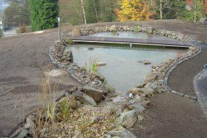 Teichanlage (1)