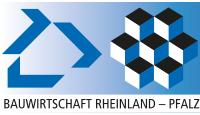 Logo Bauwirtschaft