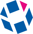 Logo Fachhandwerk