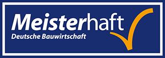 logo_meisterhaft_bauen