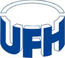 Logo UFH