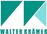 logo_walter_kraemer